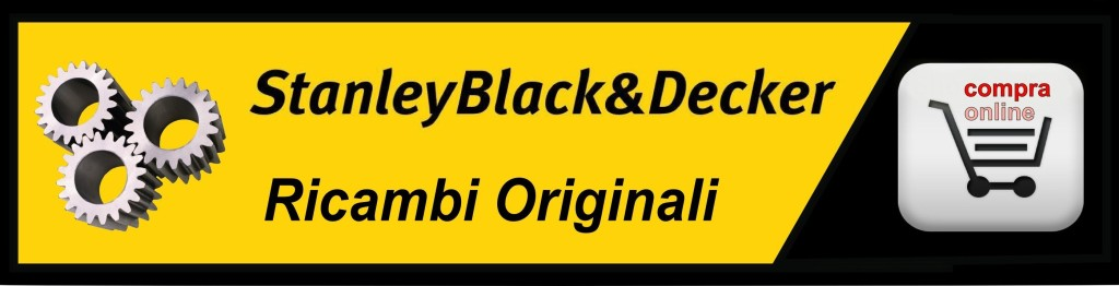 Logo-SBD-on-line-1024x262.jpg