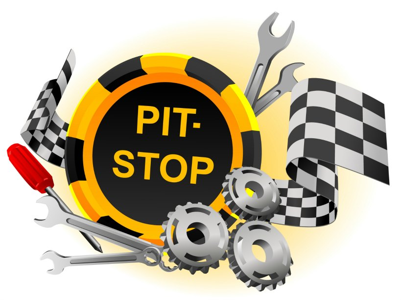 Pit_Stop